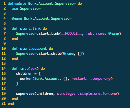 bank_account_supervisor_module